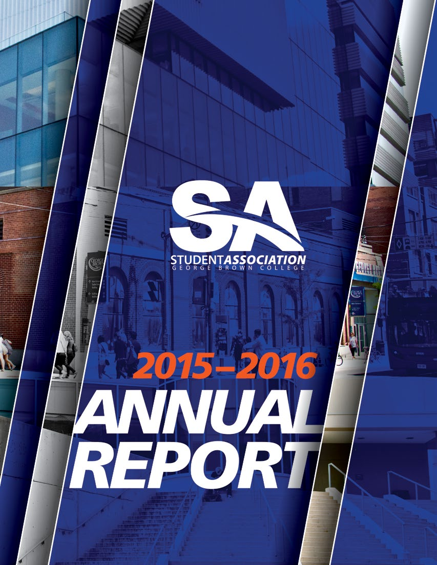 Cover image of SAGBC-Annual-Report-2015-16